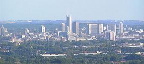 290px-Essen-Panorama