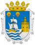 70px-City_of_Santander,Brasao