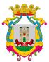 Brasao Vitoria_Gasteiz