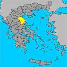 Larissa Grecia