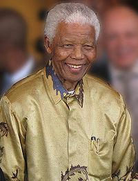 200px-Nelson_Mandela-2008_(edit)