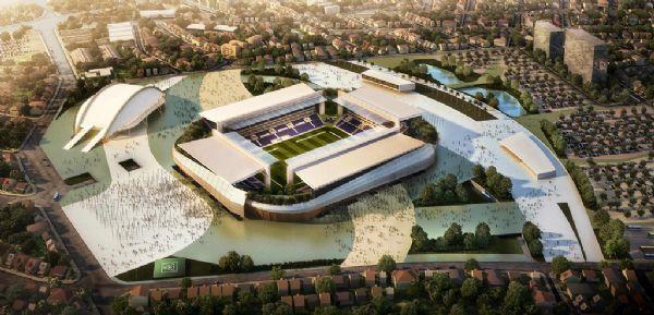 Arena Pantanal(Estádio Estatal)-BRASIL