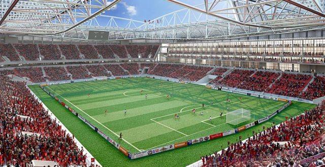 spartak-stadium