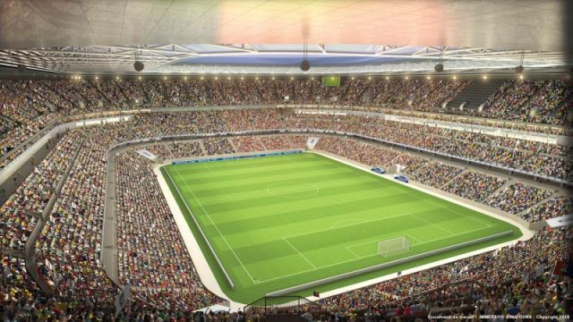 stade-des-lumieres-lyon-7065