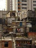 images-favela