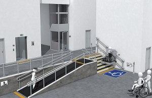 adequacoes-edificacoes-plataforma-elevatoria-acessibilidade-elevadores-bauru-londrina-marilia-presidente-prudente