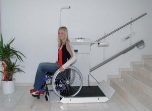 plataforma-escadas2