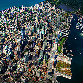280px-Vancouver_aerial_view