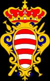 100px-Dubrovnik_grb.svg
