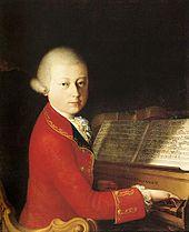 170px-MozartVeronadallaRosa