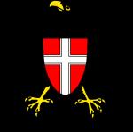 607px-Wien_3_Wappen.svg