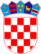 85px-Coat_of_arms_of_Croatia.svg