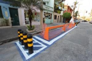 Bike-Sampa-Itau-rua-Demetrio-Ribeiro-prox-a-praca-Ituzaingo-Carol-500x333