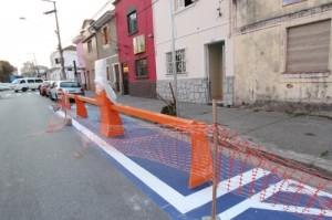 Bike-Sampa-Itau-rua-Diamante-Preto-Carol-500x333