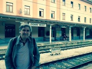 Foto Zidani Most