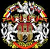 Prague_CoA_CZ.svg