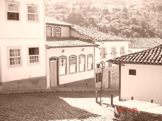 BELO HORIZONTE 019