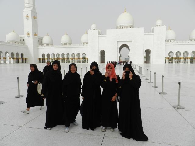 DUBAI 2012 413