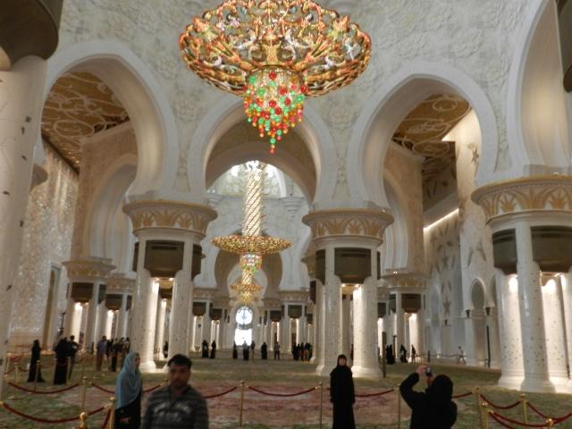 DUBAI 2012 427