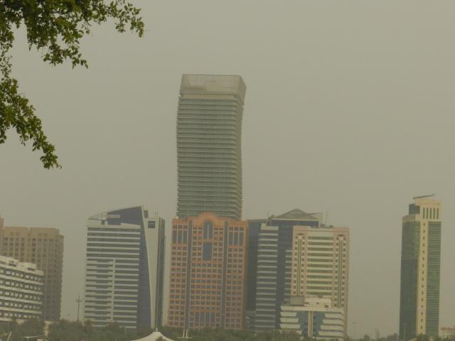 DUBAI 2012 450