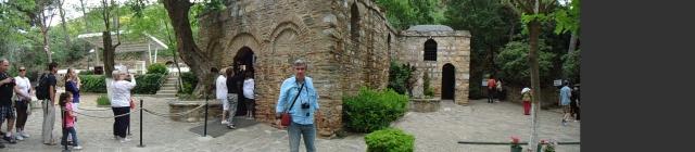 Ephesus (1)