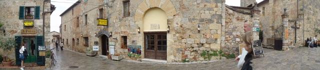 Monteriggioni (1)