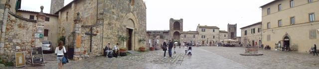 Monteriggioni (2)