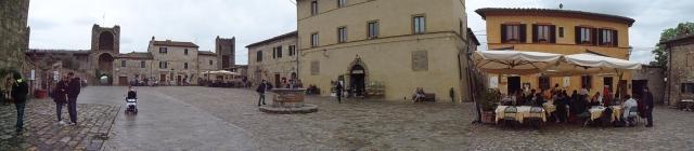 Monteriggioni (3)
