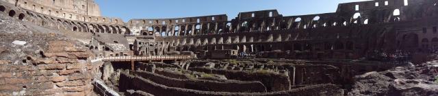 Roma 1 (5)