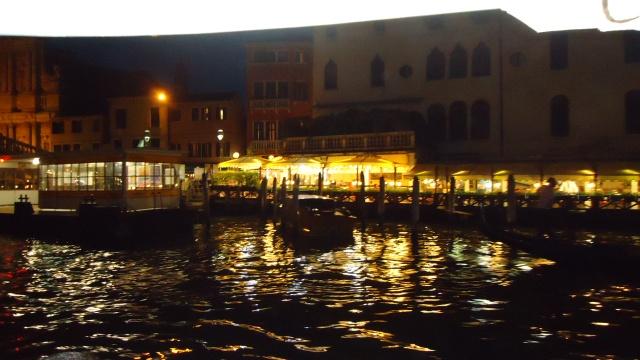Veneza (6)