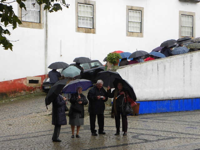Viagem Portugal 030