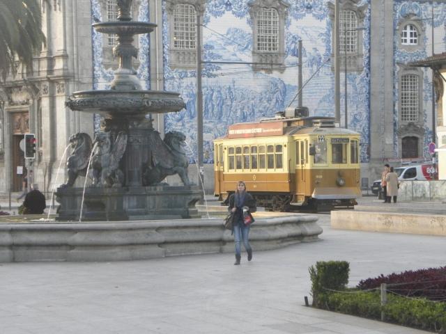 Viagem Portugal 563