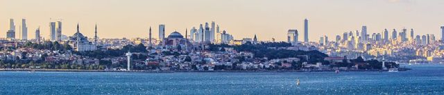 900px-Istanbul_panorama_and_skyline