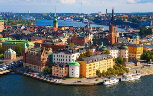 Umea_Suecia