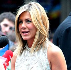 250px-Jennifer_Aniston_2011
