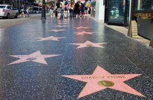 3-hollywood-walk-of-fame-los-angeles__large