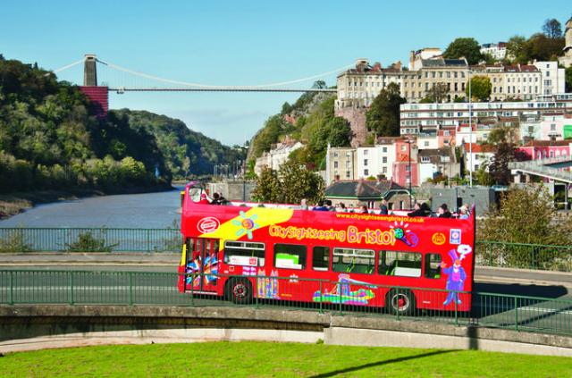 bristol-hop-on-hop-off-tour-in-bristol-148340