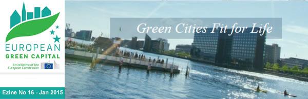 logo Cidades Verdes Bristol