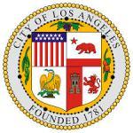 logo Los Angeles