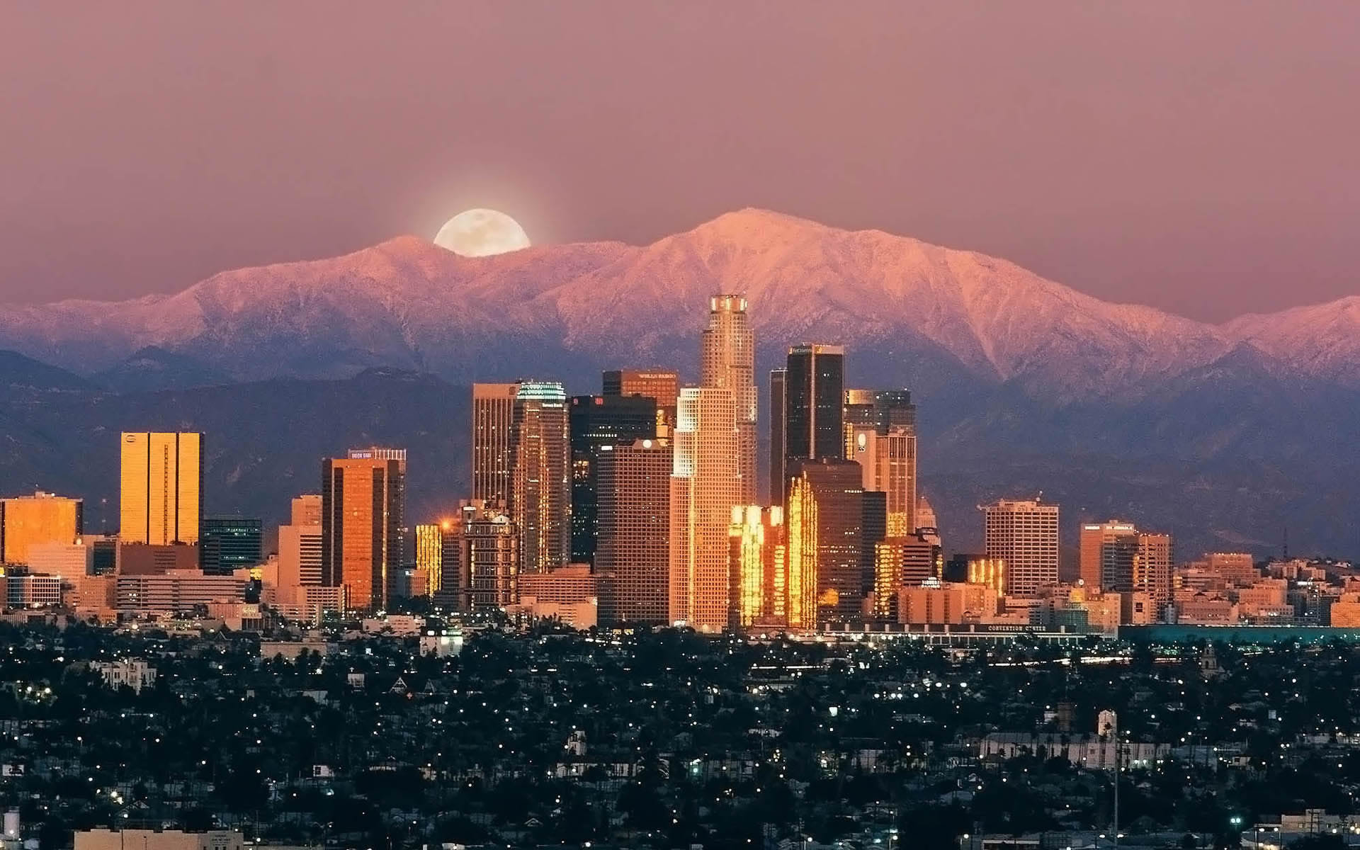 Resultado de imagem para Los Angeles