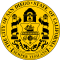 Seal_of_San_Diego,_California.svg
