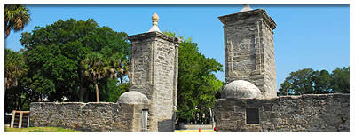 city-gates-st-augustine