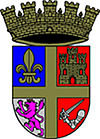 Coat_of_Arms_of_Saint_Augustine,_Florida
