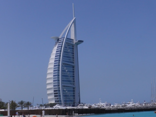 DUBAI 2012 037