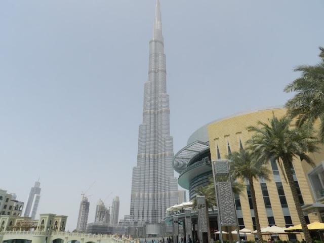 DUBAI 2012 219