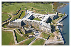 st-augustine-tours-fort
