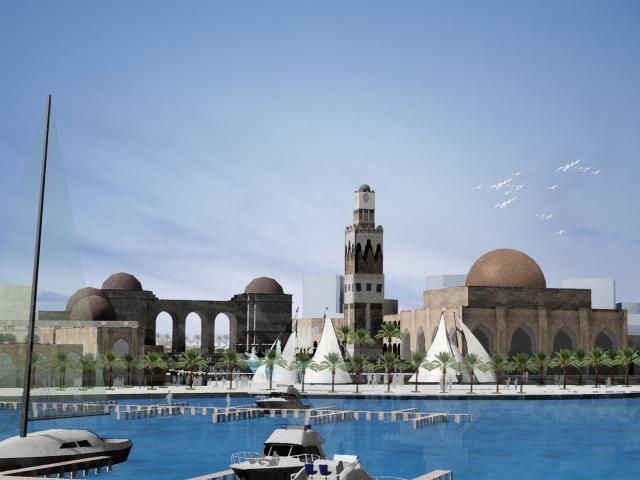 Umm_Al_Quwain_UAE