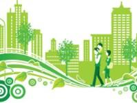 green_leaf_pt