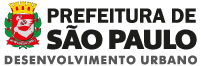 logo_smdu_footer