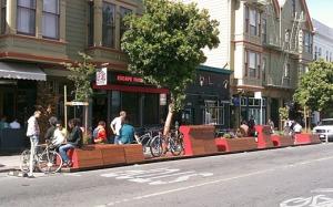 pARKLET EM SAN FRANCISCO.jpg 1